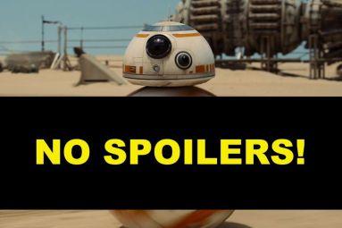 no_spoilers.0.0