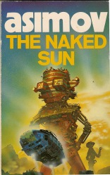 the-naked-sun-cover
